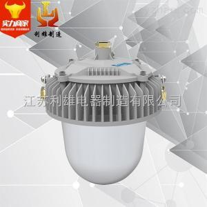 GCD812圓形LED防眩投光燈
