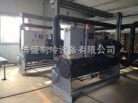 冷凍機廠家,北京風冷式冷水機,天津冷水機