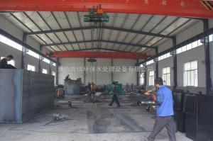 西藏拉薩二氧化氯發生器供應