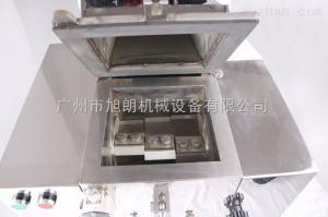 PE-180S不锈钢塑料颗粒破碎机医疗粗碎机