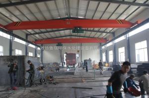 九江化学法二氧化氯发生器选择厂家