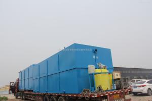 泰州电解法二氧化氯发生器供应厂家