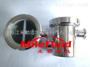 ф25-ф76.1不锈钢空气阻断装置/不锈钢空气阻断装置工作原理