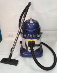 工业吸尘器  特种设备吸尘器