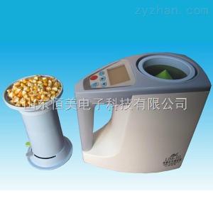 HM-L80粮食测水仪