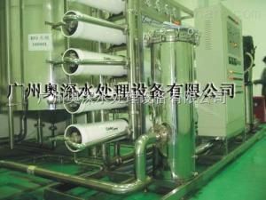 無菌無熱源注射用水| 醫用、制藥純化水