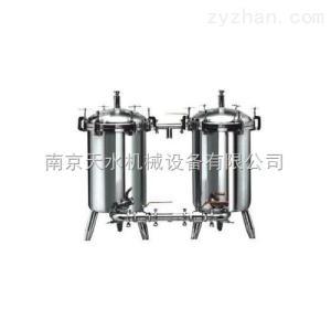 雙聯-過濾器
