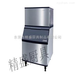 制冰機廠家 供應廚房油煙凈化設備 凈化器廠家