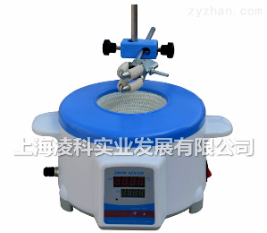 ZNHW(50-1000ml)智能恒溫電熱套