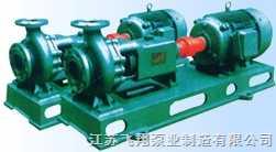 FIJFIJ型化工離心泵