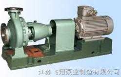 CZCZ系列化工離心泵