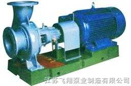 ZA、ZAO、ZEZA、ZAO、ZE系列石油化工流程泵