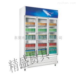 72、小型商用厨房设备供应,节能厨房工程,不锈钢低温保存箱