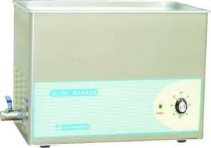 DL型超声波清洗器