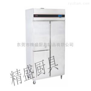環保節能冷柜工廠廚房設備,不銹鋼廚房設備