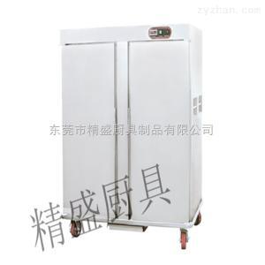 低溫保溫設備  廚具工程有限公司,廚房設備工程,節能環保廚房設備