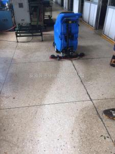 阜陽酒店洗地機-洗地機維修-洗地機服務