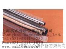 ·Ф2× 0.5mm不銹鋼氣路管