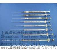 HP5062HP5062色譜進樣針(微量注射器)