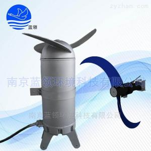 南京廠家不銹鋼全套攪拌機設備