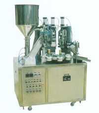 自动灌装机FG1-A