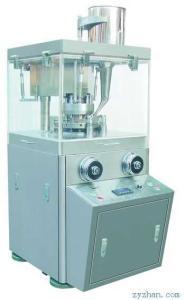 ZP9ZP7山東|濟寧旋轉式壓片機價格,山東|濟寧旋轉式壓片機原理,旋轉式壓片機報價