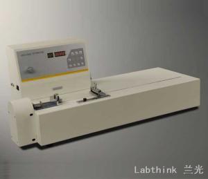 PARAMTM 博每TM    BLD-200N 电子剥离试验机