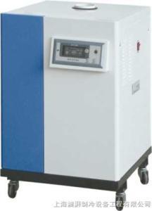 加濕器 工業加濕器 超聲波加濕器 上海加濕器 DJ-10Z