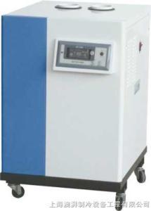 加濕器 工業加濕器 超聲波加濕器 上海加濕器 DJ-30Z