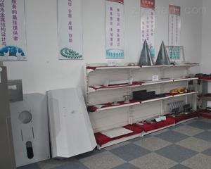 卷筒卷圓加工-大連鉚焊加工廠