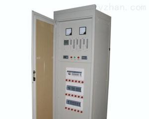 電控柜-柜體加工-大連鈑金加工