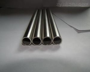 管材加工-配件-附件