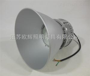 LED防爆投光灯100W