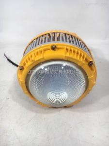 LED防爆工厂灯,工厂LED防爆灯,LED防爆投光灯工厂
