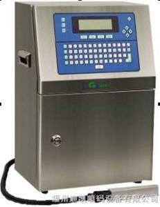 CCS-R小字符连续式墨水喷码机 日本KGK喷码机