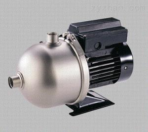 叶轮/NISSIN日新卫生泵机械密封SCP系列