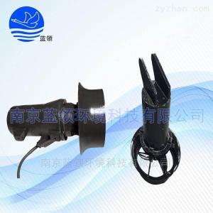 南京 優質不銹鋼全套攪拌機設備廠家