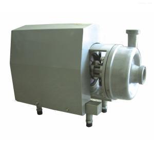 衛生級離心泵,不銹鋼衛生泵