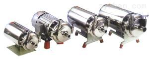 卫生泵卫生柱塞泵隔膜泵固瑞克G