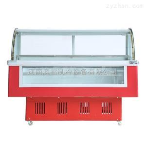 上海冷柜 苏州冰柜 常州保鲜柜 无锡冷藏柜