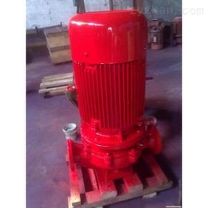 湖南長沙廠家天宏XBC/XBD型立式長軸消防泵價格
