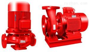 供应上海凯泉,连成WQ水泵潜水排污泵化工泵消防泵混流泵