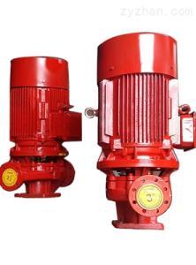 上海連成水泵廠混流泵離心泵消防泵排污泵潛水泵連成牌化工泵