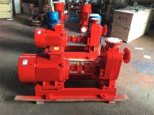 XBD-DL立式多級消防泵,消火栓泵,噴淋泵,廠家直銷大量現貨供應