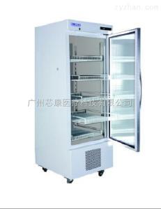 芯康2-8℃醫用冷藏箱CY520L1F