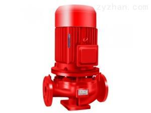 廠房的消防泵電源選擇 www.o21.cn