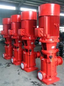 消防泵價格-消防穩壓泵價格-XBD消火栓泵價格