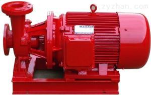 立式切線消防泵專業生產商 立式切線泵價格從優