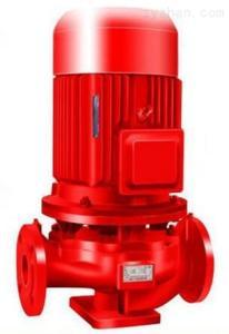 滬龍牌立式多級消防泵組www.beng-fa.com