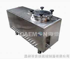 儲液槽/儲液箱/恒壓罐